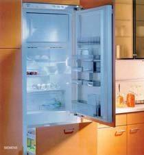 Подключение холодильников город Яровое