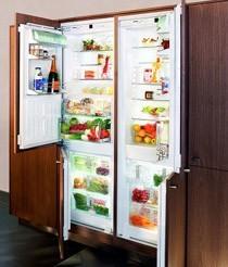 Подключение холодильников в Яровое