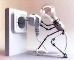 Услуги электрика в Яровое