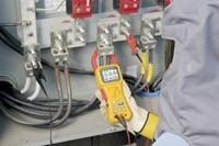 Комплексное абонентское обслуживание электрики в Яровое