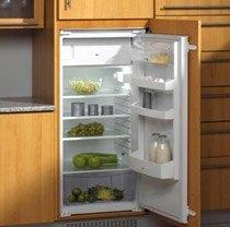 Установка холодильников Яровое. Подключение, установка встраиваемого и встроенного холодильника в г.Яровое